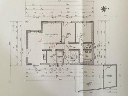 mietwohnungen fallersleben wohnungen mieten in wolfsburg. Black Bedroom Furniture Sets. Home Design Ideas