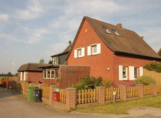 Haus Soltau Kaufen