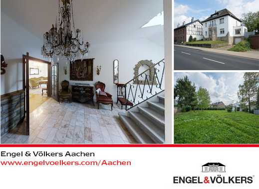 haus kaufen in stolberg rheinland immobilienscout24. Black Bedroom Furniture Sets. Home Design Ideas