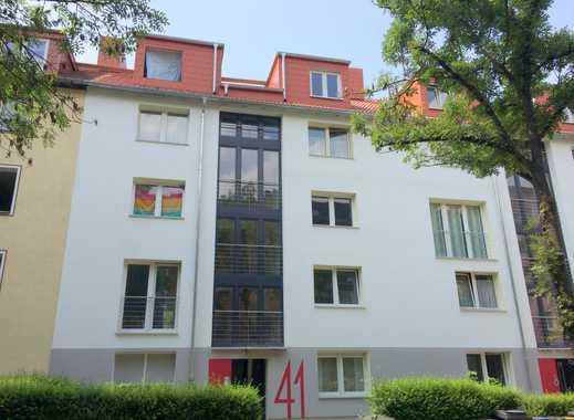 schöne Kleinwohnung in zentraler Lage von Hamme