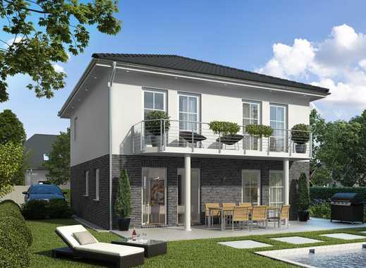 haus kaufen in warendorf immobilienscout24. Black Bedroom Furniture Sets. Home Design Ideas