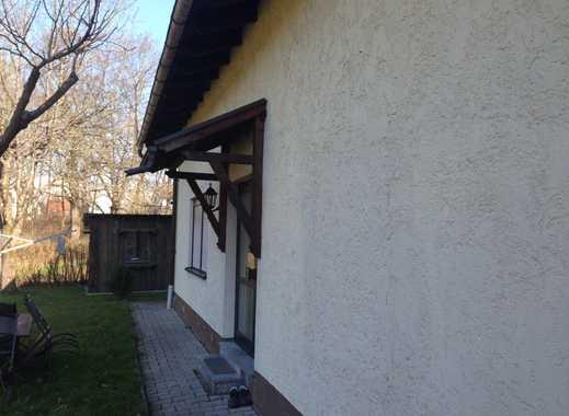wohnungen wohnungssuche in kulmbach kreis. Black Bedroom Furniture Sets. Home Design Ideas