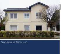 Wohnung Westerhorn