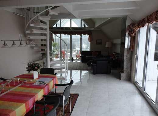 wohnung mieten wiesbaden immobilienscout24. Black Bedroom Furniture Sets. Home Design Ideas