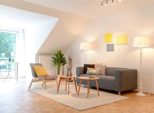 Wohnung mieten in hei en immobilienscout24 for 2 zimmer wohnung mulheim an der ruhr