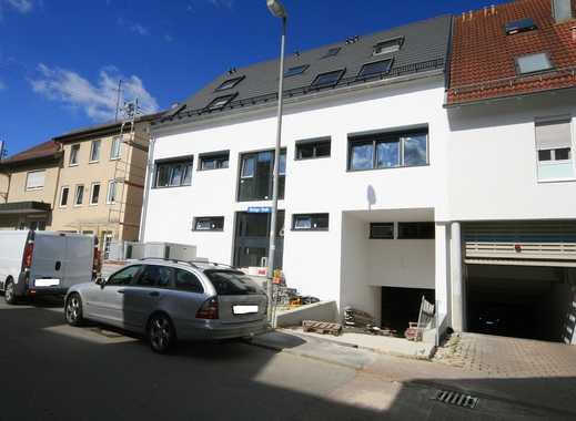 Wohnung Mieten In Kirchheim Unter Teck