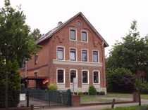 Gatermann Immobilien Vermietete großzügige 3-Zimmer-Eigentumswohnung