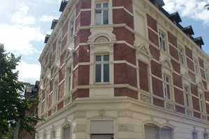2 Zimmer Wohnung in Herne