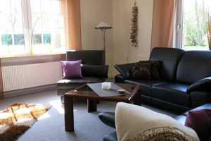 6 Zimmer Wohnung in Aurich (Kreis)