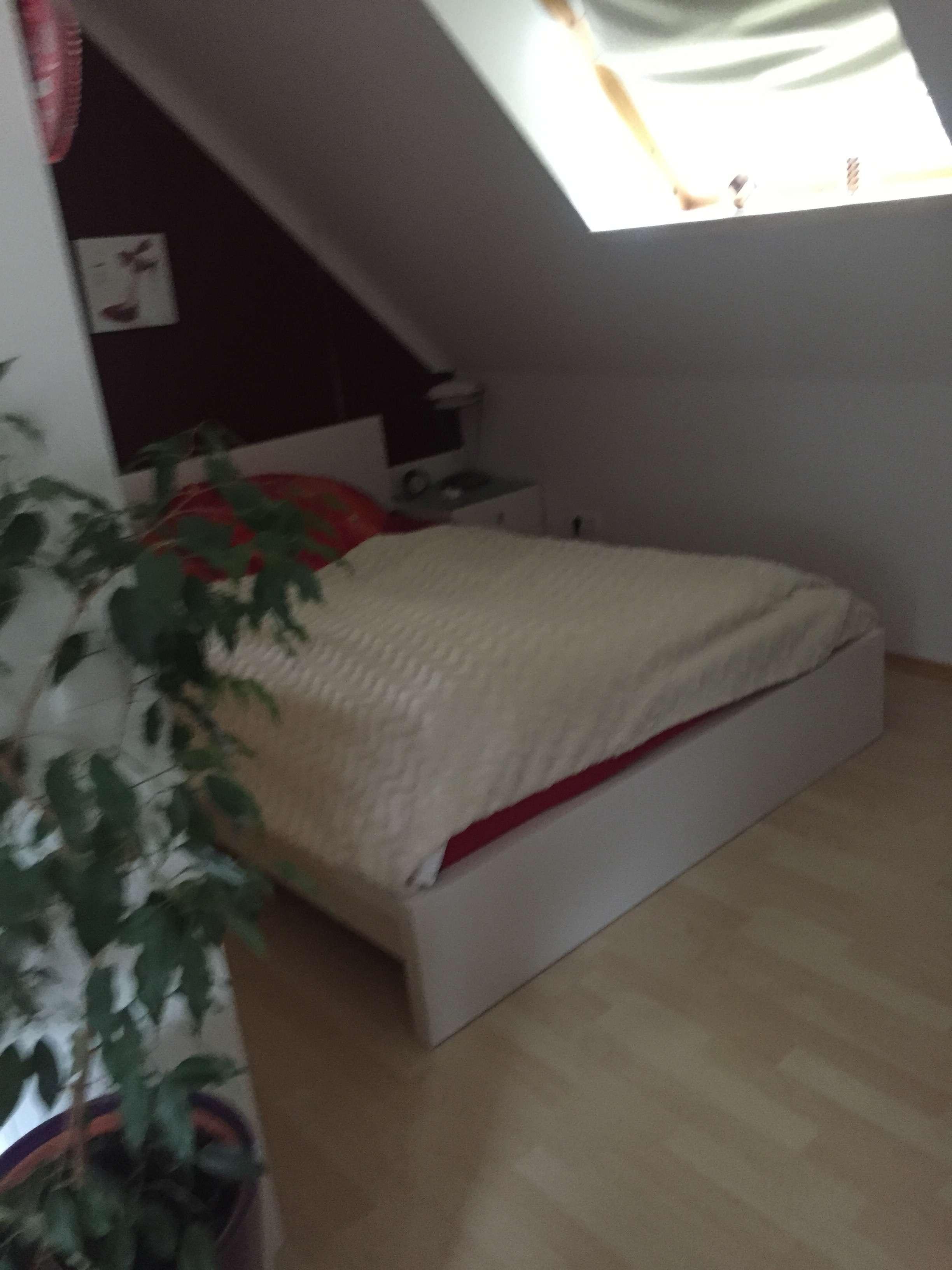 Schöne zwei Zimmer Wohnung in Fürstenfeldbruck (Kreis), Alling in Alling