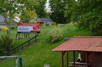 Vollerschlossene Baugrundstücke in Eisdorf OT