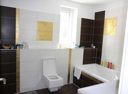 Wohnung mieten in unterbach immobilienscout24 for Wohnung von privat munchen