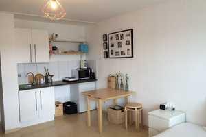 1 Zimmer Wohnung in Mainz