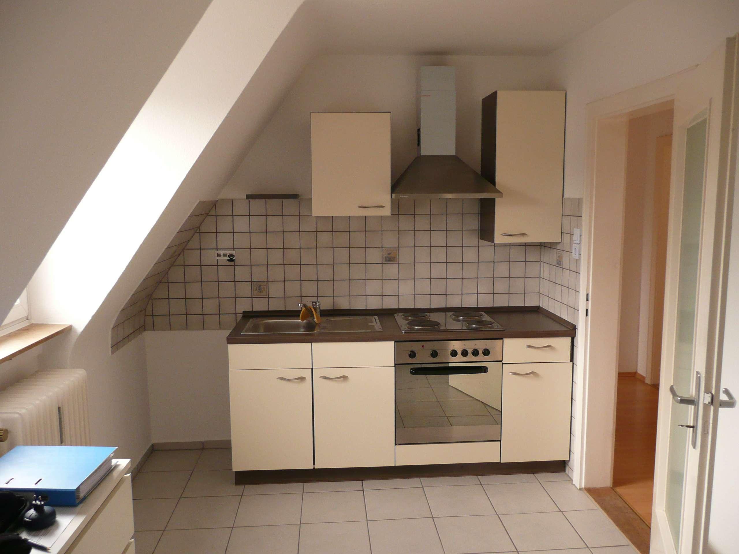 Gepflegte 2-Zimmer-Wohnung mit Einbauküche in Nürnberg Eibach / Röthenbach in Eibach (Nürnberg)