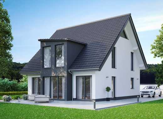 haus kaufen in werther westfalen immobilienscout24. Black Bedroom Furniture Sets. Home Design Ideas