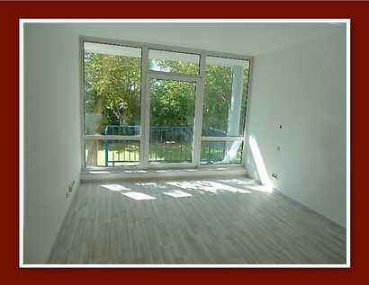 Wohnung Mainz