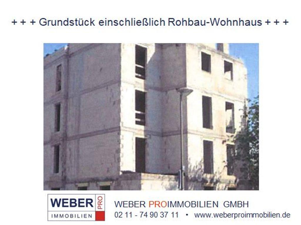 Niedlich Schaltplan Für Wohnhaus Zeitgenössisch - Die Besten ...