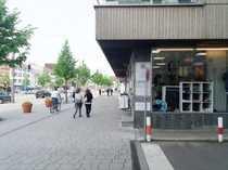Bild Ladenfläche in Zentraler Lage Heilbronn/Allee