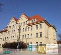ERSTBEZUG Single 2-RW mit Balkon