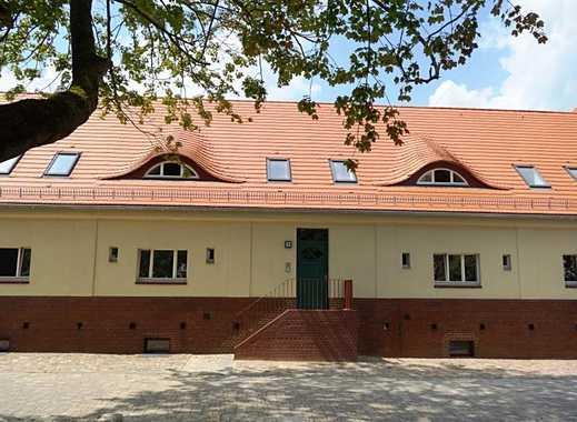 """""""Am Funkerberg - Marstall"""": Elegantes 3-Zimmer-Haus mit sonniger West-Gartenterrasse"""