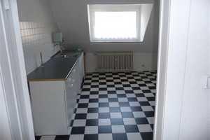 2 Zimmer Wohnung in Mönchengladbach