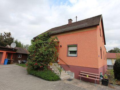 Haus Kaufen Plattling : haus kaufen plattling h user kaufen in deggendorf kreis plattling und umgebung bei ~ Watch28wear.com Haus und Dekorationen