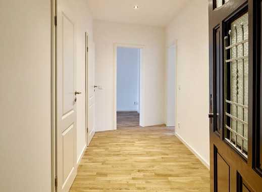 eigentumswohnung leipzig immobilienscout24. Black Bedroom Furniture Sets. Home Design Ideas