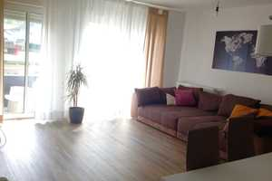 3 Zimmer Wohnung in Passau (Kreis)