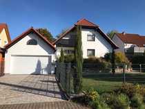 Haus Erbes-Büdesheim