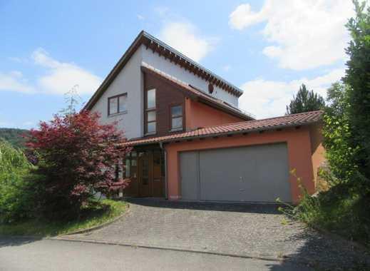 Haus Kaufen In Neckargerach Immobilienscout24