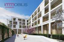 Kapitalanleger aufgepasst Apartment mit Loggia -