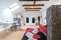 Bild Gut ausgestattetes, modernisiertes Stadthaus mit fünf Zimmern in Berlin-Rudow (Neukölln)