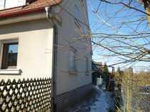 Bild Einfamilienhaus renovierungsbedürftig in zentraler Lage in Eckental - Eschenau