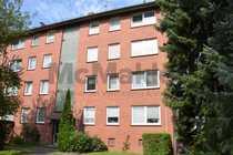 Bild Familienfreundliche 2,5 Zimmer Etagenwohnung mit Balkon in Hamburg-Bramfeld!
