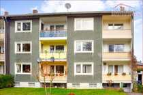 Wohnung Hamm