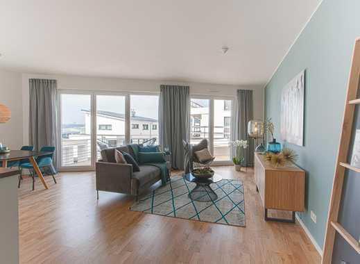 wohnung renovierung appartement im erdgeschoss, erdgeschosswohnung dortmund - immobilienscout24, Design ideen