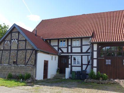 Haus Kaufen In Wolfsburg