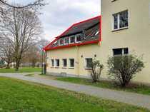 Zentral gelegen direkt am Ravensberger