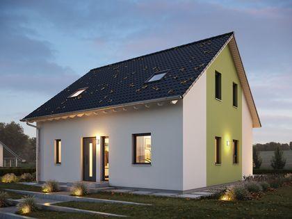 Haus Kaufen Gottingen Kreis Hauser Kaufen In Gottingen Kreis