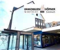 TOP-Invest- Innenstadt- Wohn-und Geschäftshs 539