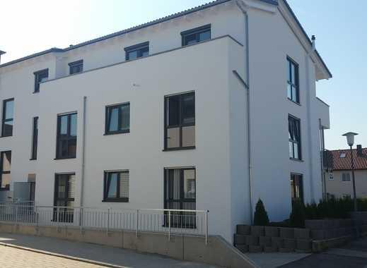 garage stellplatz mieten in b nnigheim ludwigsburg kreis. Black Bedroom Furniture Sets. Home Design Ideas