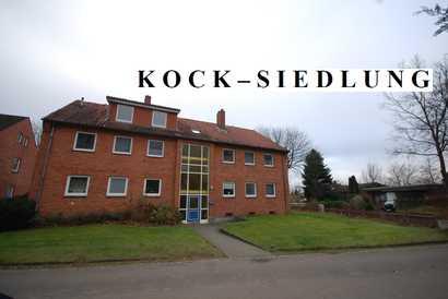 Wohnung Boostedt