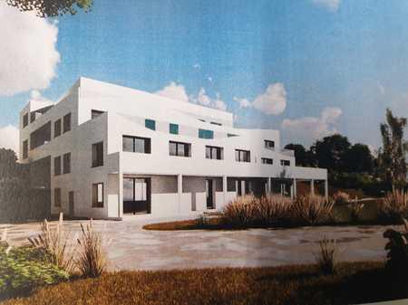 12 Stilvolle Wohnungen mit atemberaubendem Weitblick zu vermieten in Kulmbach