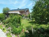Haus Bad Birnbach