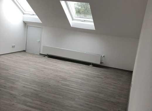 Schöne zwei Zimmer Wohnung in Würzburg (Kreis), Veitshöchheim