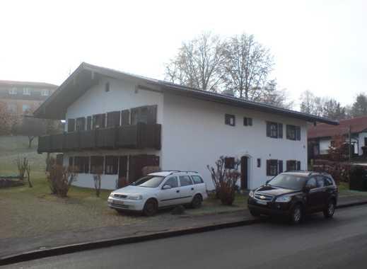 erdgeschosswohnung rosenheim kreis immobilienscout24. Black Bedroom Furniture Sets. Home Design Ideas