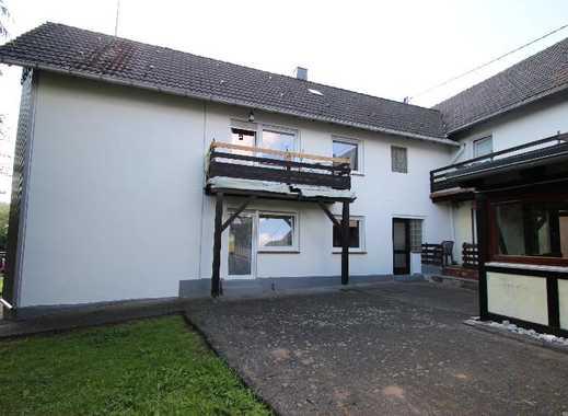 Anlageimmobilie bei Altenkirchen mit sehr guter Redite 5,4 fache Jahresmiete