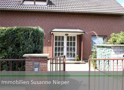 Haus Kaufen In Hilden : mehrfamilienhaus hilden mettmann kreis angebote ~ A.2002-acura-tl-radio.info Haus und Dekorationen