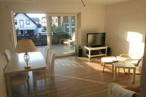 3 Zimmer Wohnung in Steinfurt (Kreis)
