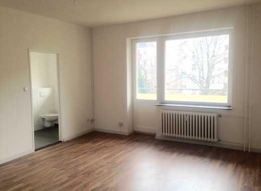 Sprengelkiez - großzügige 1 Zimmerwohnung - Laminat - moderne Ausstattung - ca. 39 m² - 599 € warm
